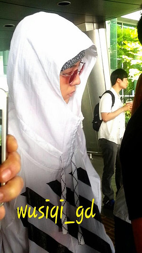 gd-arrival-incheonfromparis-20140528 (2)
