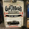 @gasmonkeygarage  look what I stumbled upon at #toysrus #gmg #gasmonkey I need new episodes in my life !