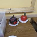 Decorate a Pumpkin