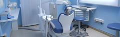 Sterling Dental Center Treatment Room in Sterling VA