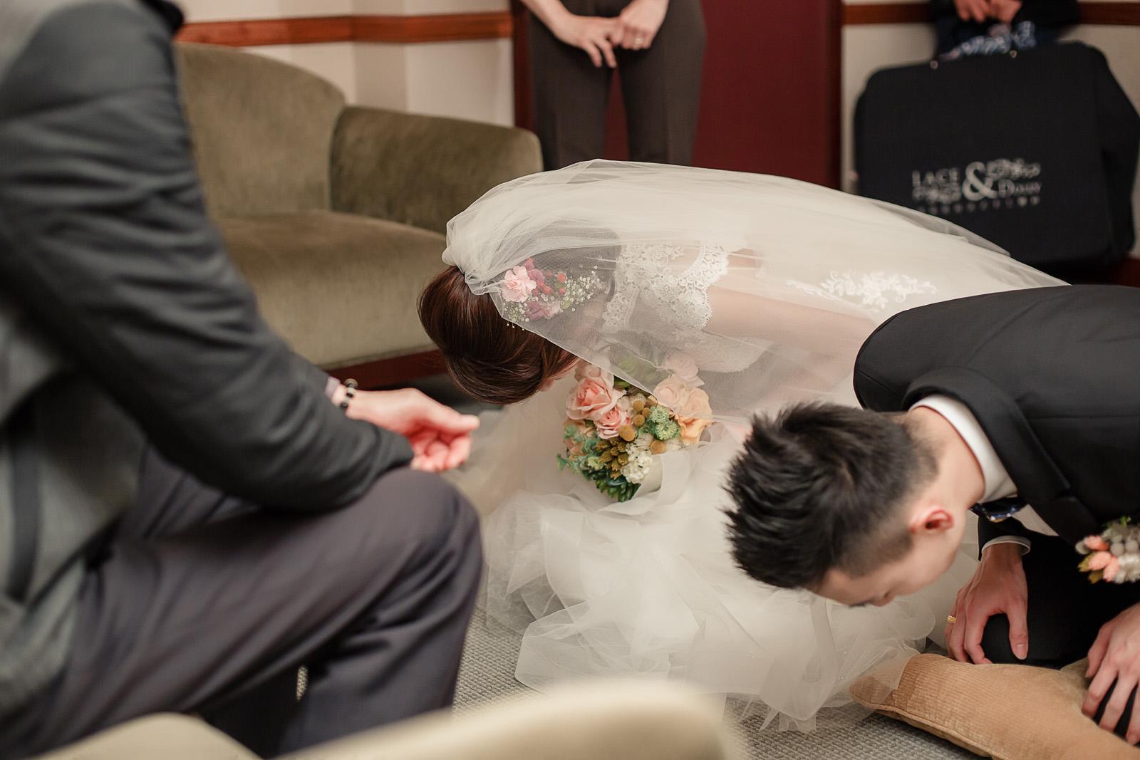 高雄圓山飯店,婚禮攝影,婚攝,高雄婚攝,優質婚攝推薦,Jen&Ethan-146