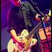 The Peackocks - Speedfest (Eindhoven) 22/11/2014