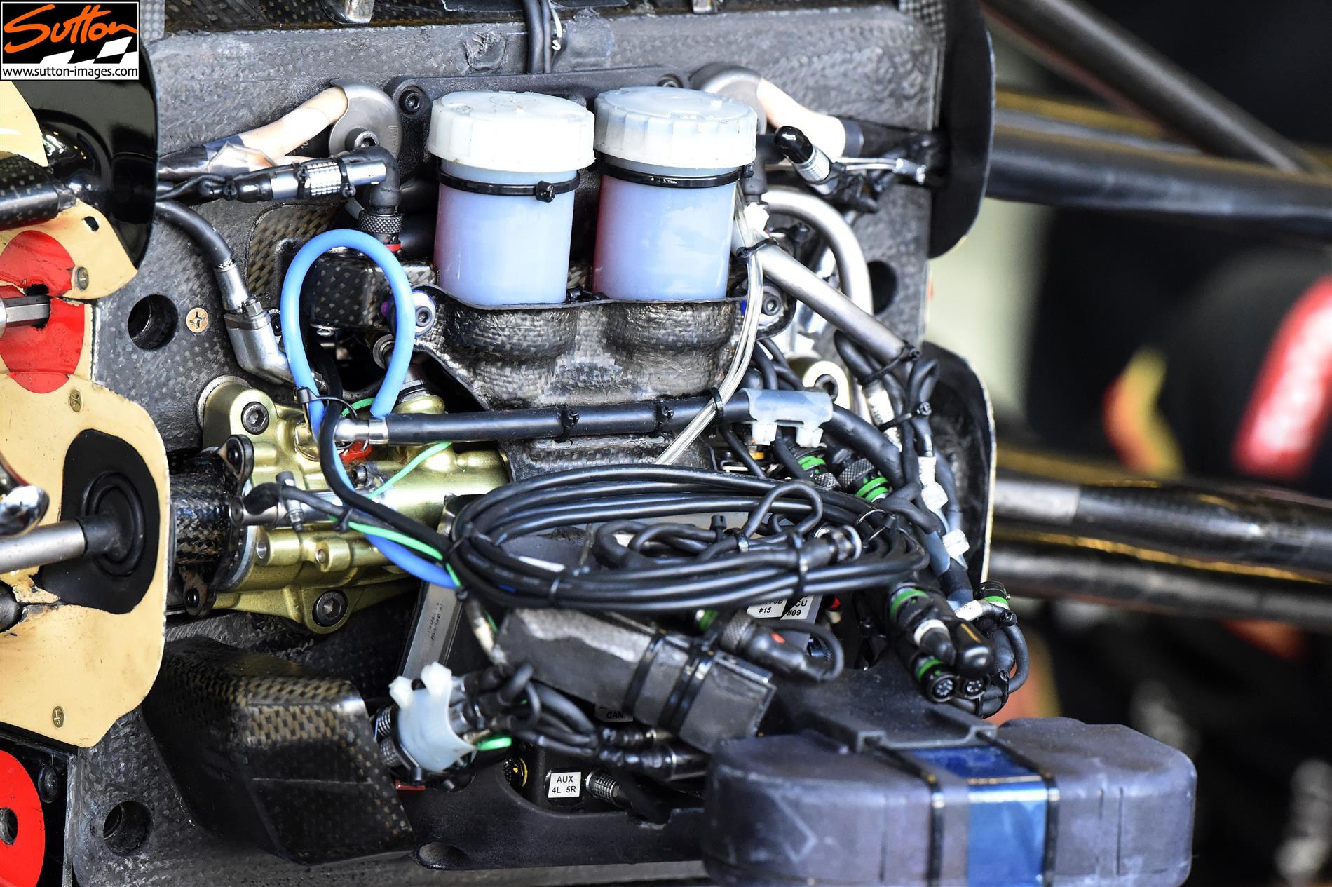 e22-wiring