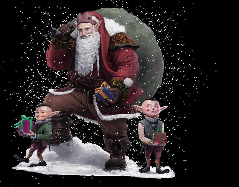 DoS_Santa-Claus_fix copy