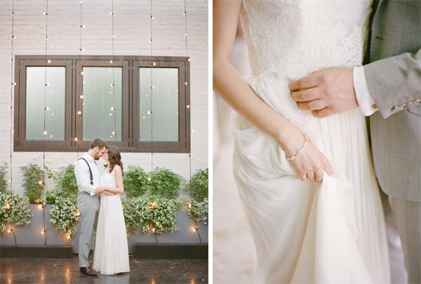 RYALE_501Union_Wedding-019a