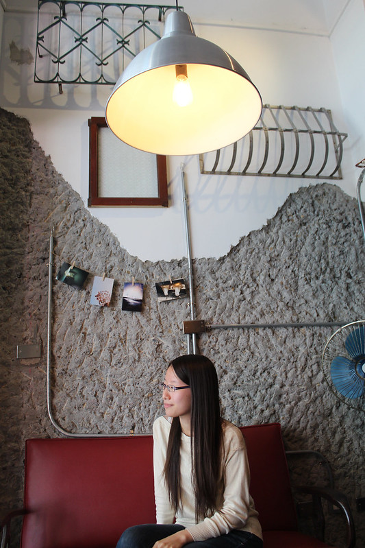 法豆餐廳 (47)