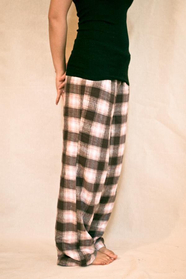 pants #2