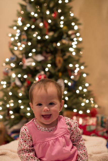 ChristmasEve-3