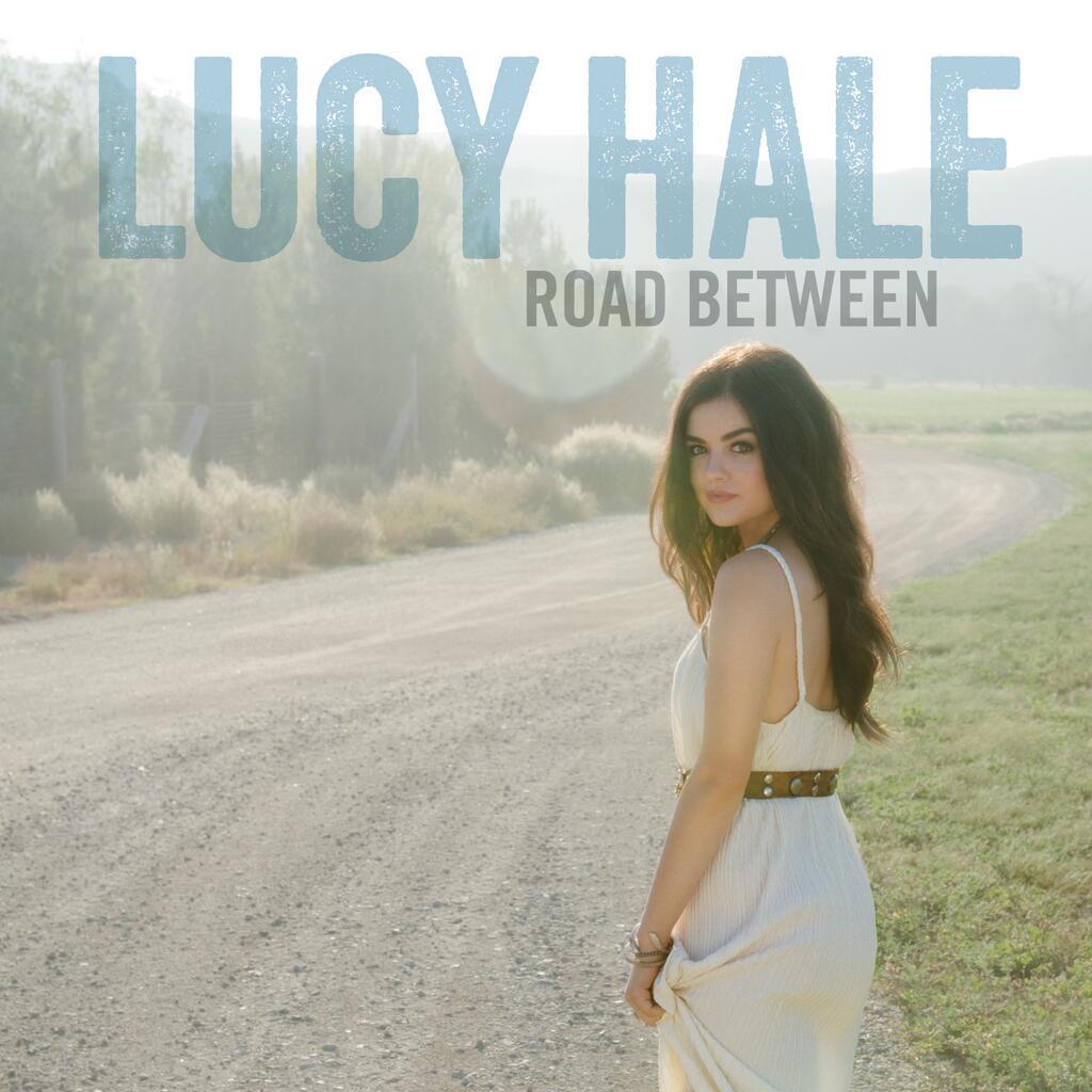 Lucy-Hale-Road-Between-Album-Cover-Art