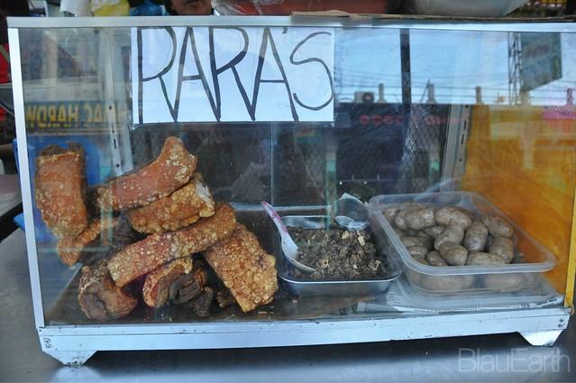 Rara's