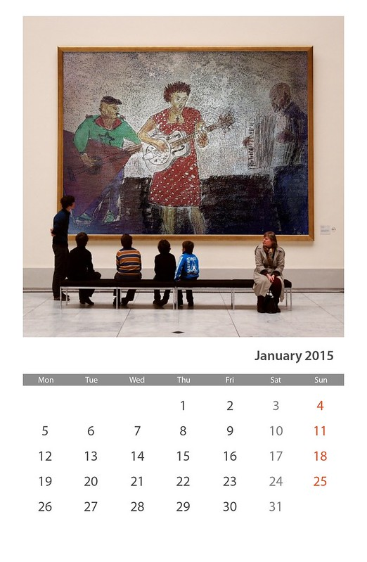 January-PhotoFunia
