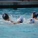 water polo tournament photos home game 11/2014