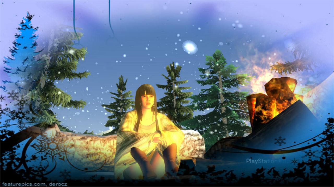 Calendario Invernal EDDH 15690539919_6261f1f74f_o