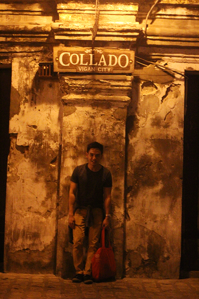 Postcards-from-Vigan_part-1_02