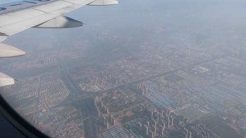 Chengdu-Xian-028