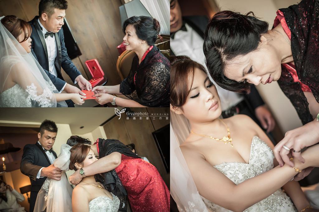 WeddingDay-535.jpg