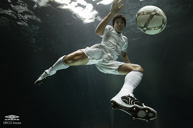 15735067189 e4b2c81005 o Stunning Underwater Photography By Zena Holloway