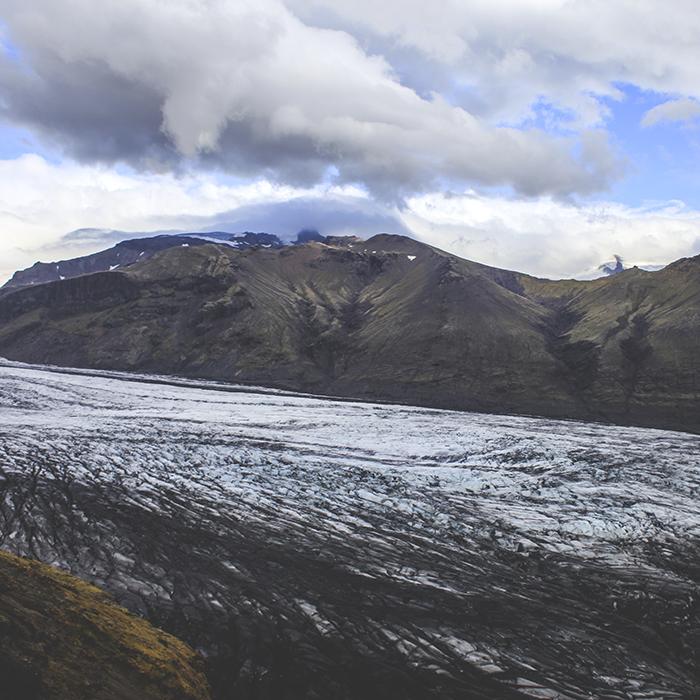 Iceland_Spiegeleule_August2014 083