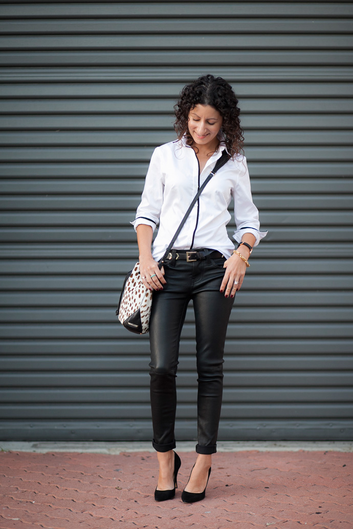 leather-pants-bucket-bag5