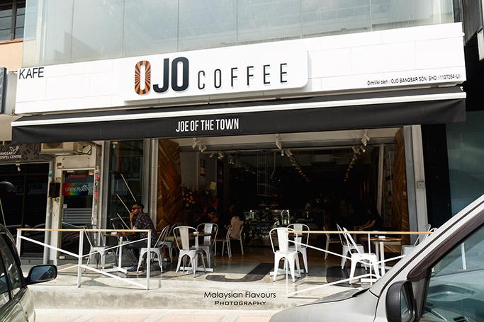 ojo-coffee-bangsar-telawi-3-kl