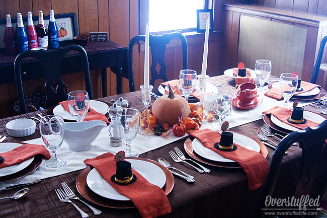 IMG_0645 Thanksgiving 14 web