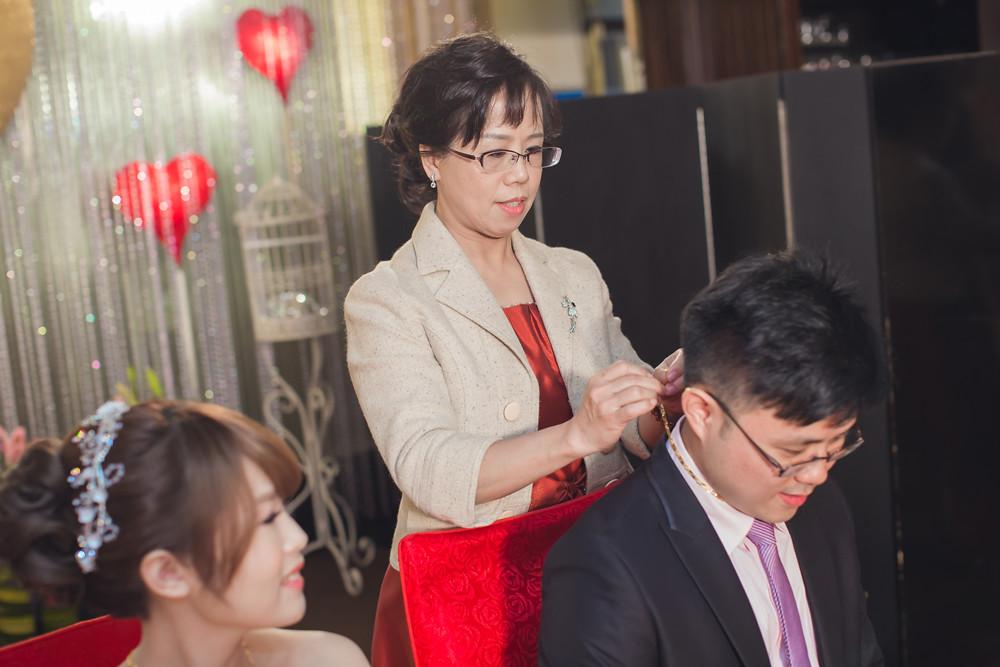 20141115 (510)台北婚攝推薦-婚攝罐頭