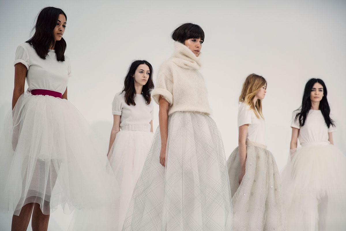 houghton-bride-05