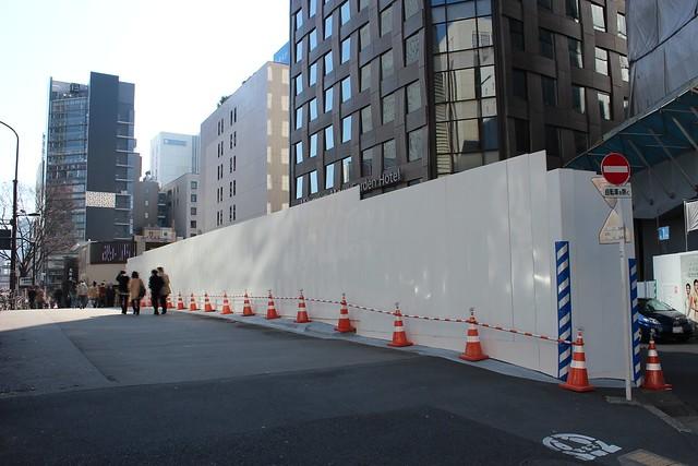 三原橋地下街 (6)