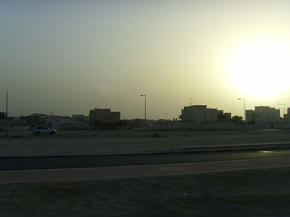 sis-market-research-bahrain91