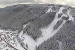 SNOW tour 2014/15: Bílá – videoreport z bílé zimy