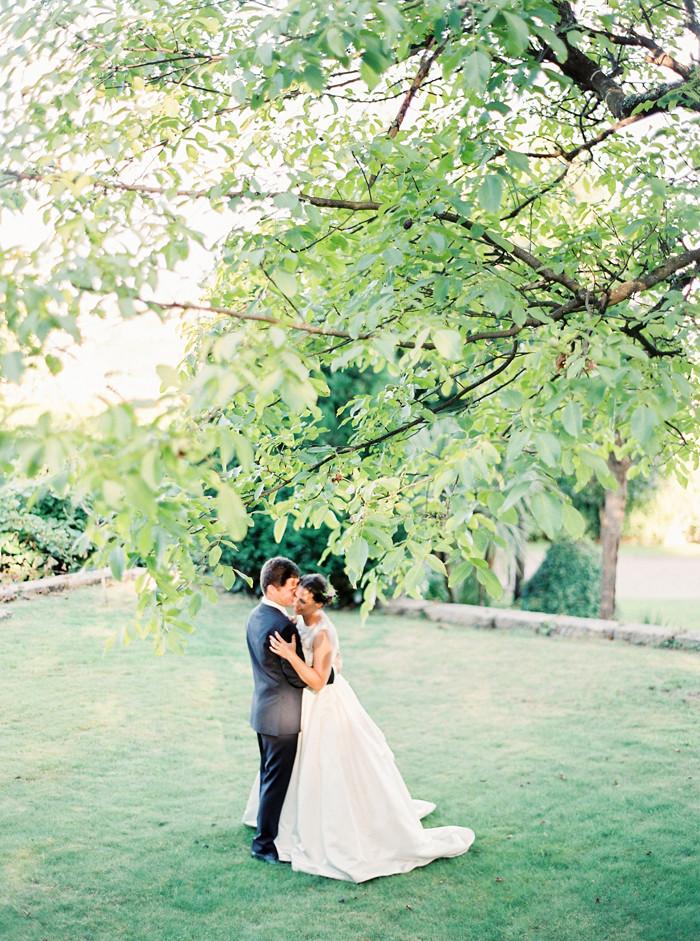 Wedding_by_Brancoprata34