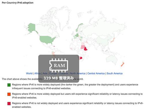 IPv6 – Google 2014-12-16 10-22-58