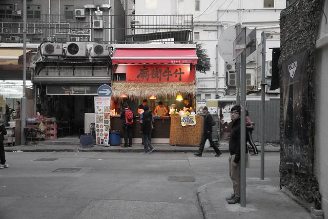 20141211廟街 (5)