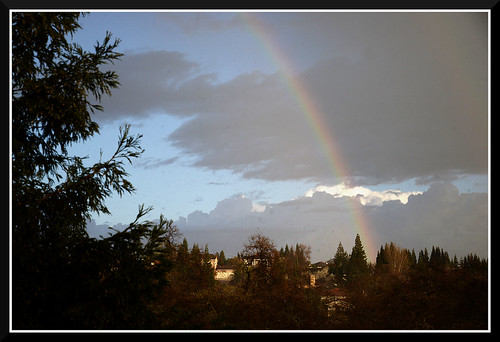 Rainbow_6055