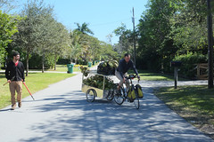 20150219Florida tandem bike trip on February 2015--28.jpg