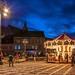 Brasov - Christmas 2014 - in Explore by George Nutulescu