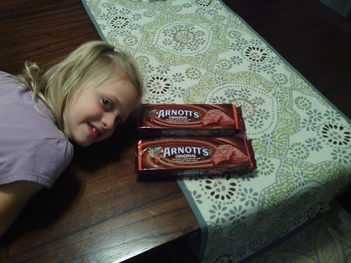 Jan 5 2015 Tim Tam Slams (8)