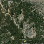 13 US-50 to Marshall Pass Above