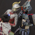 NewYear!_Ultraman_All_set!!_2014_2015_Final_day-104
