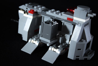 LEGO_Star_Wars_75078_13