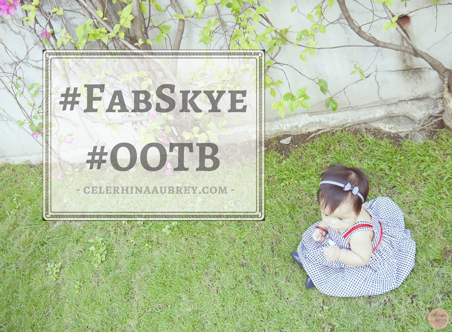 Baby-Fashion-FabSkye (5)
