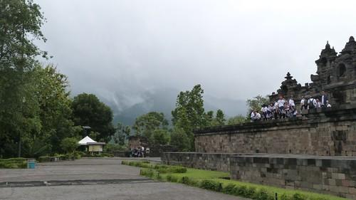 Yogyakarta-2-023