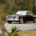 Studebaker Golden Hawk  1958 by johnei