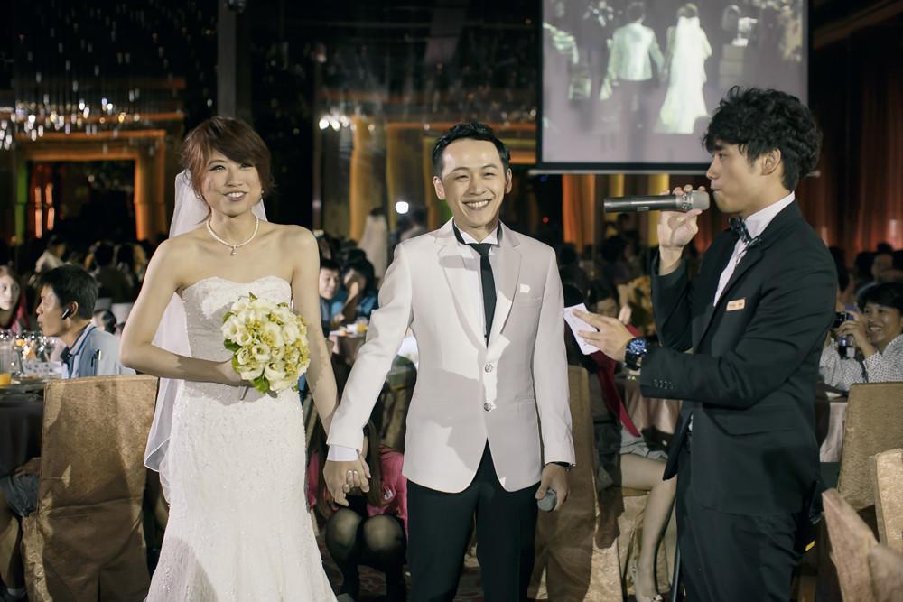 20140726彩蝶宴婚禮記錄 (25)