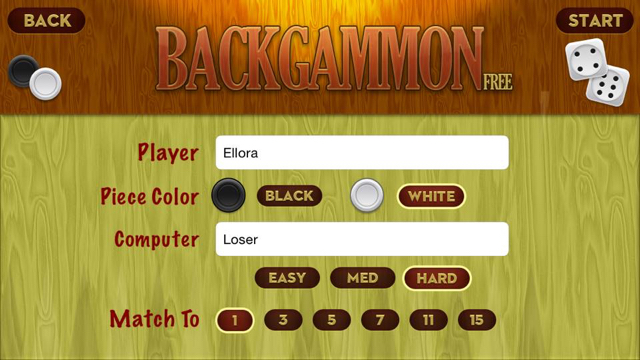 backgammon_screenshot2