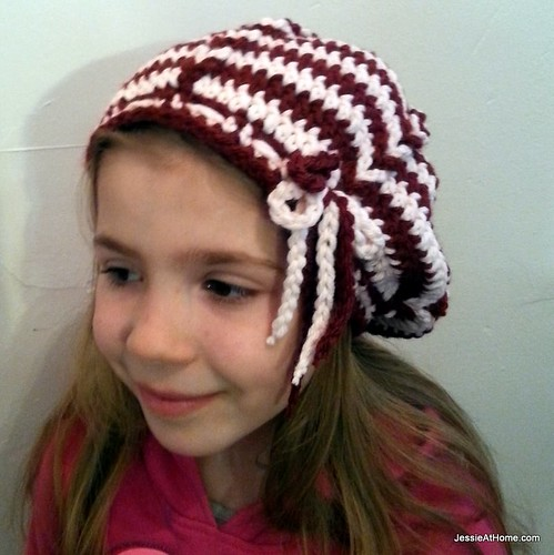 Delia-Slouch-Hat-by-Jessie-At-Home-Free-Crochet-Pattern