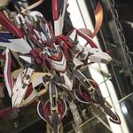 Kotobukiya_PHEx2015W-42