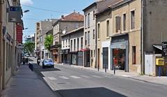 2013 Frankrijk 0385 Bagnols-sur-Cèze