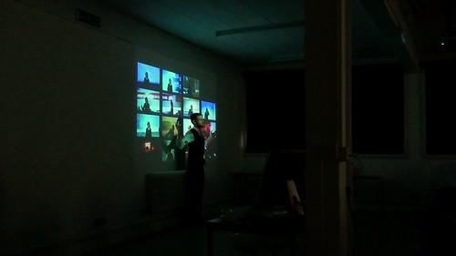 Presentation Stills - 08