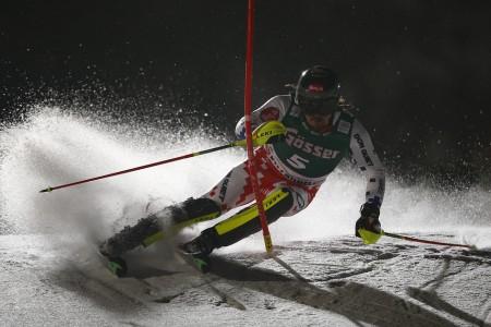 Nominace českého týmu na MS ve sjezdovém lyžování Vail/Beaver Creek 2015